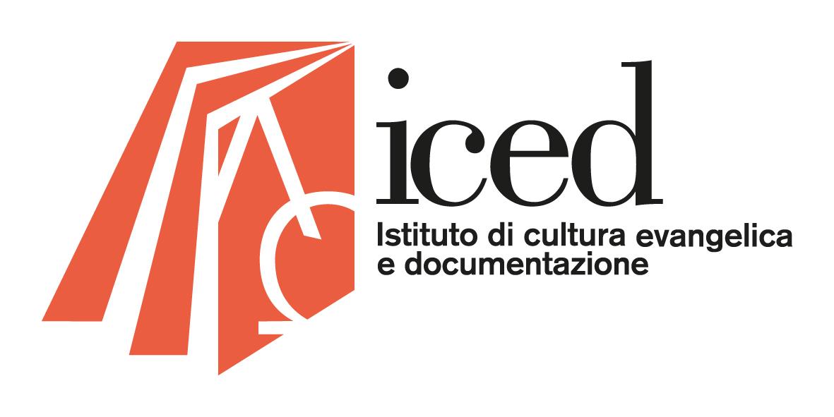 Logo_ICED_hr
